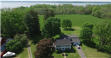 View more information about this historic property for sale in Union Springs, New York