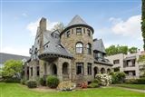 View more information about this historic property for sale in Portland, Oregon