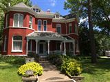 View more information about this historic property for sale in Nevada, Missouri