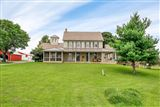 View more information about this historic property for sale in Littlestown, Pennsylvania