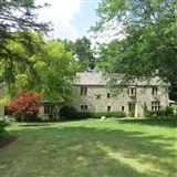 View more information about this historic property for sale in Sidney, Ohio