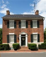 View more information about this historic property for sale in Waterford, Virginia