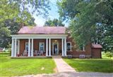 View more information about this historic property for sale in Mt. Sterling, Kentucky