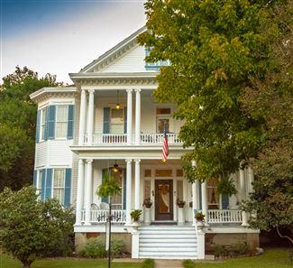 historic home natchez mississippi historic homes property for rh preservationdirectory com