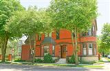 View more information about this historic property for sale in Miamisburg, Ohio