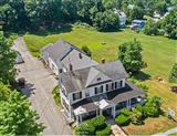 View more information about this historic property for sale in Greenfield , New Hampshire