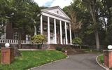 View more information about this historic property for sale in South Orange, New Jersey