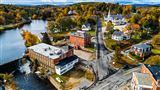 View more information about this historic property for sale in Greenville, New Hampshire