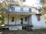 View more information about this historic property for sale in Polkton, North Carolina