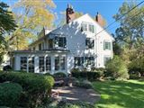View more information about this historic property for sale in Maplewood, New Jersey