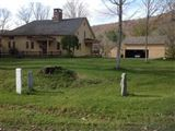 View more information about this historic property for sale in East Dorset, Vermont