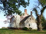 View more information about this historic property for sale in Chestertown, Maryland