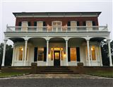 View more information about this historic property for sale in Brookhaven, Mississippi