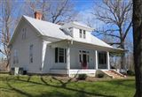 View more information about this historic property for sale in Louisburg, North Carolina