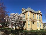 View more information about this historic property for sale in Saint Joseph, Missouri