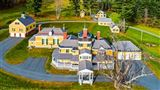 View more information about this historic property for sale in Newport, New Hampshire