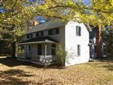 View more information about this historic property for sale in Advance, North Carolina