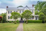 View more information about this historic property for sale in Bowling Green, Virginia