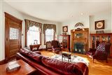 Click for a larger image! Historic real estate listing for sale in Chicago, IL