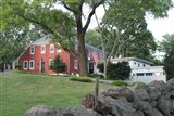 View more information about this historic property for sale in Foxboro, Massachusetts