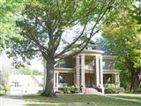 View more information about this historic property for sale in Red Oak , Iowa