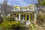 View more information about this historic property for sale in Annapolis, Maryland