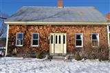 View more information about this historic property for sale in Waterboro, Maine