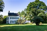 View more information about this historic property for sale in Basking Ridge, New Jersey