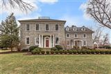 View more information about this historic property for sale in Fairplay, Maryland