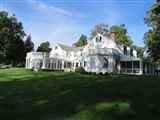 View more information about this historic property for sale in Peterborough, New Hampshire