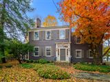 View more information about this historic property for sale in Rocky Hill, New Jersey