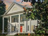 View more information about this historic property for sale in Gordonsville, Virginia