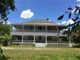 View more information about this historic property for sale in Punta Gorda, Florida