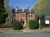 View more information about this historic property for sale in Winston-Salem, North Carolina