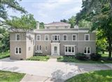 View more information about this historic property for sale in Madison, Wisconsin