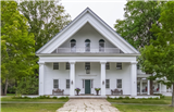 View more information about this historic property for sale in Canaan, New Hampshire