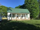 View more information about this historic property for sale in Smiths Grove, Kentucky
