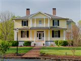 View more information about this historic property for sale in Palmyra, Virginia