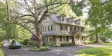 View more information about this historic property for sale in Elkins Park, Pennsylvania
