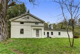 View more information about this historic property for sale in Sandisfield, Massachusetts