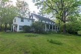 View more information about this historic property for sale in Jeffersonville, Pennsylvania