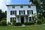 View more information about this historic property for sale in Newark, Delaware