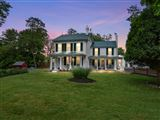View more information about this historic property for sale in Glenelg, Maryland