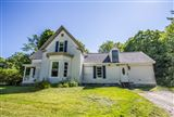 View more information about this historic property for sale in Marlborough, New Hampshire