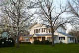 View more information about this historic property for sale in Vevay, Indiana