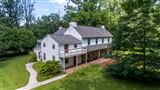 View more information about this historic property for sale in Eagleville, Pennsylvania