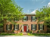 View more information about this historic property for sale in Shepherdstown, West Virginia