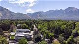 Click for a larger image! Historic real estate listing for sale in Salt Lake City, UT