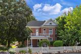 View more information about this historic property for sale in Salt Lake City, Utah