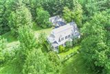 View more information about this historic property for sale in Jaffrey, New Hampshire